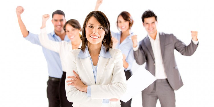 132-business-talent-visa-intro-02