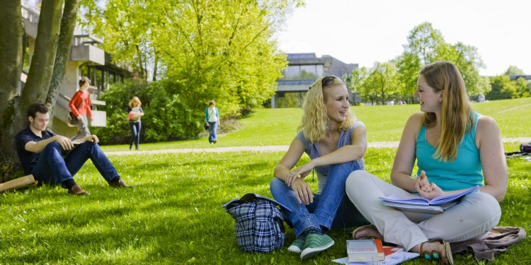 573-student-visa-intro