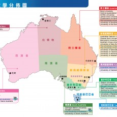 australia-universities