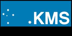 KMS Associates migration & Education Services – Surfers Paradise, QLD Australia 精品移民留学服务 – 雇主提名、商业移民、投资移民、子女留学