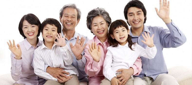 804-parent-visa-001